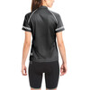 Gonso Pona Bike-Shirt Damen black